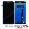 ขายส่ง หน้าจอชุด ASUS ZenFone 3 ze552kl 5.5 นิ้ว พร้อมส่ง