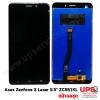 ขายส่ง ASUS ZenFone 3 Laser (ZC551KL) จอ 5.5 นิ้ว พร้อมส่ง