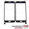 กระจกซัมซุง Galaxy S5 โมเดล SM-G900F งานแท้