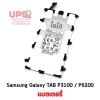 แบตเตอรี่ Samsung Galaxy TAB P3100 / P6200
