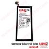 อะไหล่ แบตเตอรี่ Samsung Galaxy S7 Edge
