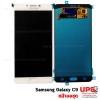 อะไหล่ หน้าจอแท้ Samsung Galaxy C9