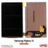 หน้าจอใน Samsung Galaxy J1 งานแท้