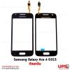 ทัสกรีน Samsung Galaxy Ace 4 SM-G313