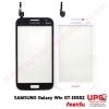 ทัชสกรีน กาแล็คซี่ วินด์ I8552 Touch Screen Galaxy Win I8552.
