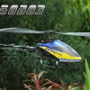 Walkera V450D03 6ch 3D