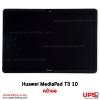 อะไหล่ หน้าจอ Huawei MediaPad T3 10
