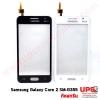 ทัชสกรีน Samsung Galaxy Core 2 คอร์ 2(SM-G355) สีขาว-ดำ ส่งเป็น EMS ทั่วประเทศ คอ 2