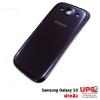 ฝาหลัง Samsung Galaxy S3 I-9300