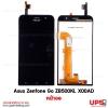 อะไหล่ หน้าจอ Asus Zenfone Go ZB500KL X00AD