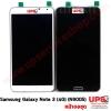 ชุดหน้าจอ Samsung Galaxy Note 3 (4g) LTE (n9005).