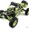 WLtoys12428 1:12 4WD CRAWER รถบังคับทางโหด