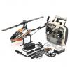 WLtoys V950 6CH 3D6G Brushless Flybarless RC Helicopter
