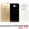ฝาหลัง Samsung Galaxy A5 2016 (A510)
