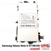 แบตเตอรี่ Samsung Galaxy Note8 / N5100