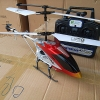 xcopter