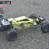 Kasemoto APBA hi-speed buggy1:10 Rc car