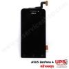 หน้าจอชุด ASUS ZenFone 4