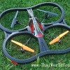 Roter X129 QUADCOPTER