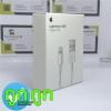 OEM Apple Lightning USB Cable แบบแพคกล่อง Model : A1480 ความยาว 1M