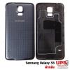 ฝาหลัง Samsung Galaxy S5