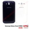 ฝาหลัง Samsung Galaxy Grand (i9082) สินค้าเกรดคุณภาพ