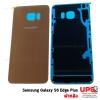 อะไหล่ ฝาหลัง Samsung Galaxy S6 Edge Plus