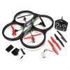 V262 UFO/Drone/camera