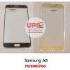 ขายส่ง กระจกหน้าจอ Samsung Galaxy A8