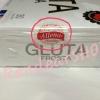Gluta Frosta (กลูต้าฟรอสต้า) สติ๊กเกอร์ใหม่