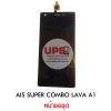 หน้าจอชุด AIS SUPER COMBO LAVA A1 งานแท้