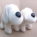 Tidy Puppy - L