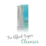 Tri Effect Super Cleanser