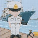 ทหารเรือ
