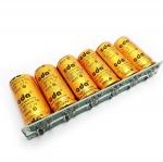 CDA 16V 16F Super Capacitor Module + Balance Circuit