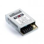 TEKH™ 24V 1A 20W Mini AC/DC Power Supply