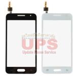 ขายส่ง ทัชสกรีน Samsung Galaxy Core 2 คอร์ 2(SM-G355) สีขาว-ดำ ส่งเป็น EMS ทั่วประเทศ คอ 2