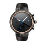 Asus Zenwatch 3 พร้อมส่ง