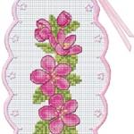 ิBookmark ดอกปัตตาเวีย