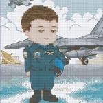 ทหารอากาศ