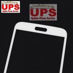 ขายส่ง กระจกซัมซุง Galaxy S5 โมเดล SM-G900F- SM-G900I-SM-G900M เครื่องไทยและนอก