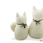 Cat Show - M