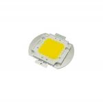 100W High Power LED Module [WARM WHITE]