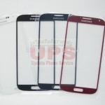 ขายส่ง จอกระจก Samsung S4 (I-9500,I-9505) สินค้ามีพร้อมส่ง ทั่วประเทศ EMS ด่วน