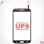 ขายส่งทัชสกรีน Samsung Galaxy Grand 2 SM-G7102 งานแท้