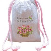 Mini Bag Kits