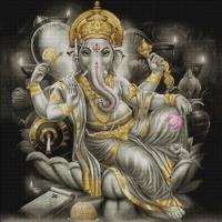 ศาสนาและความเชื่อ Faith & Religions