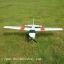 เครื่องบินบังคับ CESSNA 3 thumbnail 3