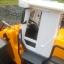 รถตักดินบังคับ CAT519 thumbnail 4