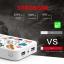 Yoobao Power Bank M25 S1 ขนาดความจุ 20,000 mAh ของแท้ 100% เช็คออนไลน์ได้ thumbnail 12